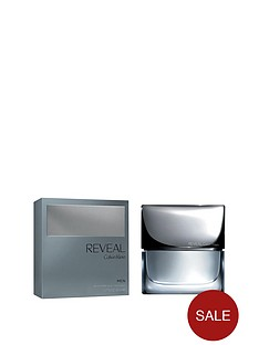 calvin-klein-reveal-men-edtnbsp50ml