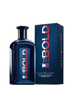 tommy-hilfiger-th-boldnbspedtnbsp100mlnbspspray-for-men