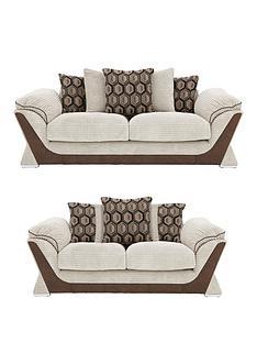 hudson-3-seaternbsp-2-seaternbspsofa-set-buy-and-save