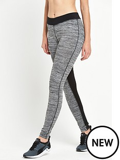 v-by-very-space-dye-legging