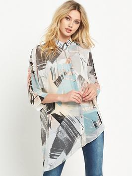 v-by-very-printed-asymmetric-blouse