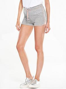 v-by-very-jersey-leisure-shorts