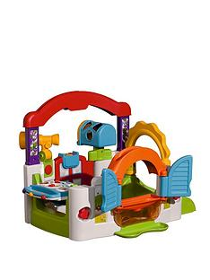 little-tikes-endless-activity-garden