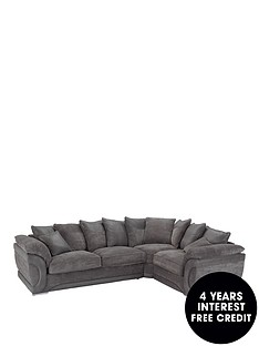 maze-scatterbacknbspright-hand-corner-group-sofa