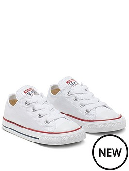 converse-chuck-taylor-all-star-seasonal-infant-trainer