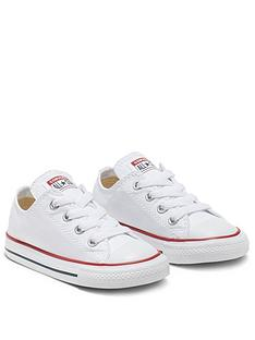 converse-converse-ctas-ox-core-infant