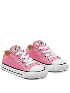 converse-all-star-ox-toddler-plimsolls-pink