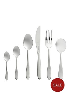 viners-tabac-16-piece-cutlery-set-with-8-free-spoons