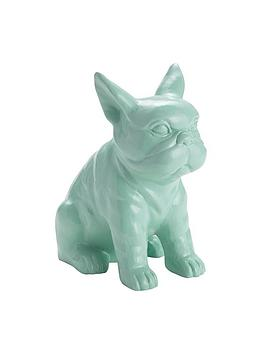 french-bulldog-ornament