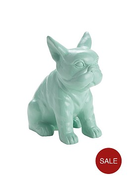 french-bulldog-ornament