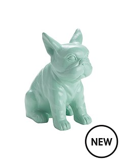 pug-ornament