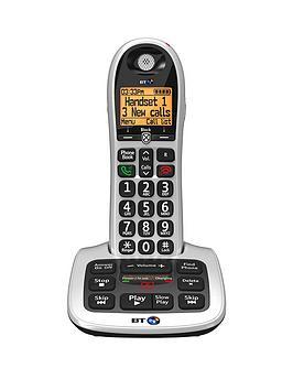bt-bt4600nbspsingle-big-button-telephone-with-answering-machine