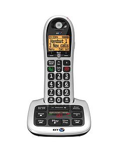 bt-bt4600nbspsingle-call-guardian-big-button-telephone-with-answering-machine