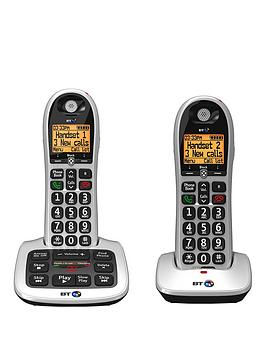 bt-bt4600nbsptwin-big-button-telephone-with-answering-machine