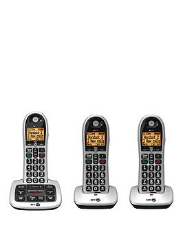 bt-bt4600nbsptrio-call-guardian-big-button-telephone-with-answering-machine