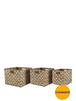 set-of-3-square-storage-baskets-natural