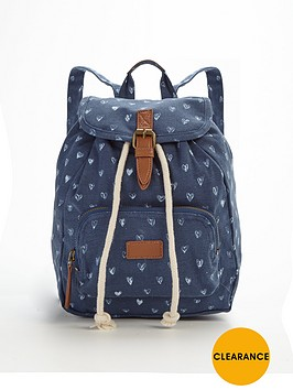 v-by-very-girls-heart-print-backpack