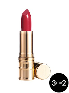 elizabeth-arden-ceramide-ultra-lipstick-magenta-bubbly