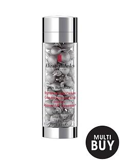 elizabeth-arden-skin-illuminating-advanced-brightening-night-capsules-50-pcnbspamp-free-elizabeth-arden-i-heart-eight-hour-limited-edition-lip-palette
