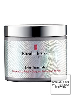 elizabeth-arden-skin-illuminating-retexturizing-pads-50-pads