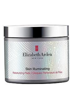 elizabeth-arden-skin-illuminating-retexturizing-pads-50-padsnbspamp-free-elizabeth-arden-i-heart-eight-hour-limited-edition-lip-palette