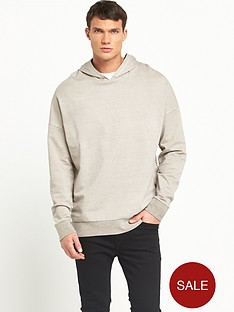 only-sons-only-and-sons-longline-over-head-hoody