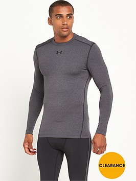 under-armour-coldgear-crew-baselayer-top