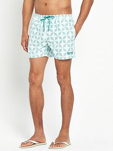 hugo-boss-piranhanbspswim-shorts