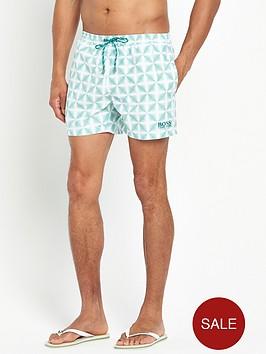 hugo-boss-piranhanbspswim-shorts
