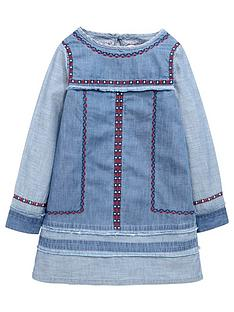 pepe-jeans-girls-dakota-dress