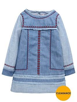 pepe-jeans-girls-dakota-dress