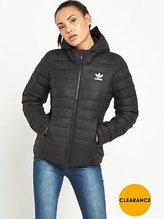 adidas-originals-slim-jacketnbsp