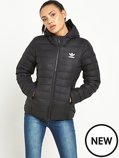adidas-originals-slim-jacketnbsp