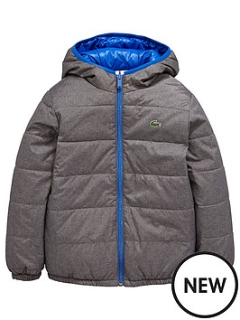 lacoste-reversible-padded-jacket