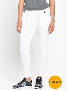 adidas-athletics-zone-tapered-pant-white