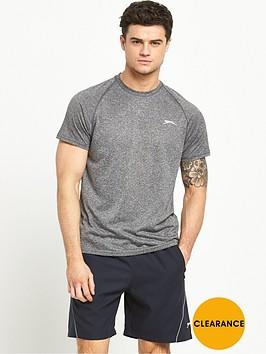 slazenger-active-t-shirt