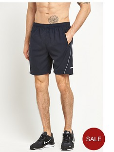 slazenger-active-shorts