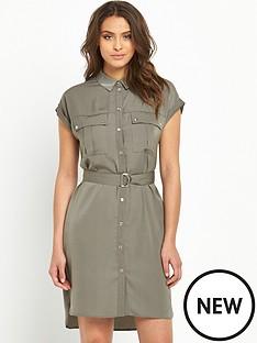 oasis-safari-shirt-dress