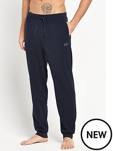 hugo-boss-hugo-boss-lightweight-cuffed-pants