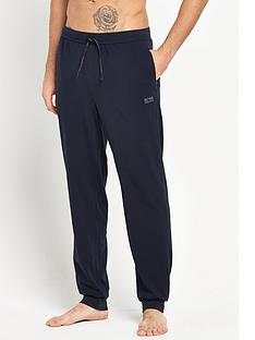 hugo-boss-lightweight-cuffed-pants