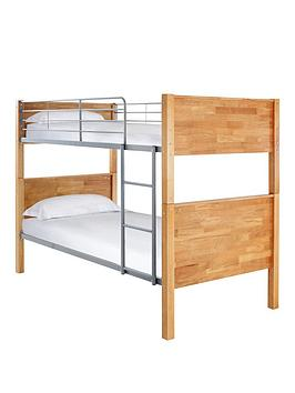 devonshire-bunk-bed-with-optional-mattresses