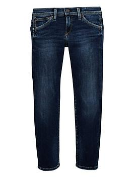 pepe-jeans-boys-cashed-slim-leg-jean