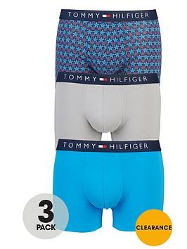 tommy-hilfiger-boxer-shorts-3-pack