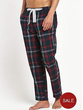 superdry-flannel-loungepant
