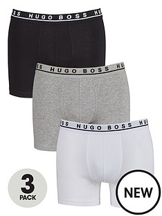 hugo-boss-3pk-cyclist-boxer