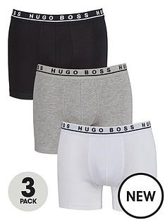 hugo-boss-hugo-boss-3pk-cyclist-boxer