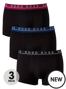 hugo-boss-hugo-boss-3pk-fashion-trunk