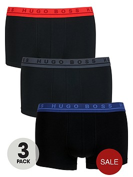 hugo-boss-3pk-fashion-trunk