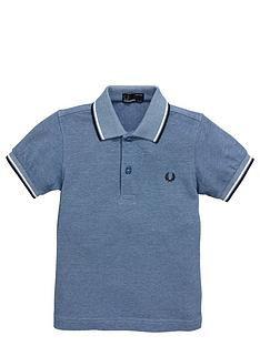 fred-perry-ss-tipped-polo