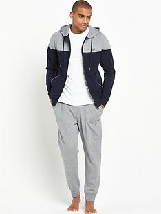 hugo-boss-colour-block-hooded-top